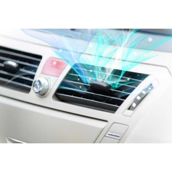 CAR DISINFECTANT SPRAY - Air-condition Cleaner
