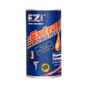 EZI EXTRA POWER LUBE ENGINE TREATMENT - BLUE
