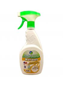 DELTA GREEN - MARBLES - 650ML