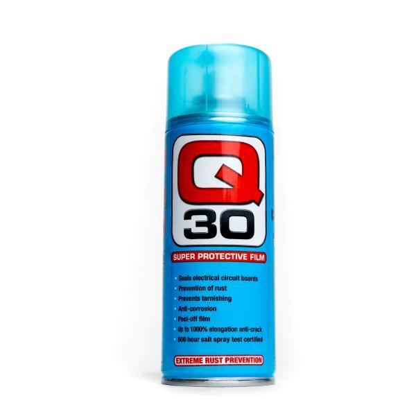 Q30 - SUPER PROTECTIVE FILM