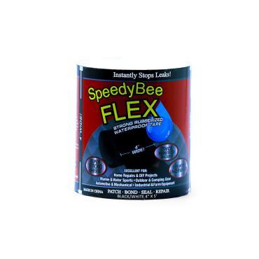 SpeedyBee Flex Tape - 4 inch * 5 feet (10 cm * 1.52 m )