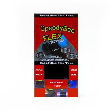 SpeedyBee Flex Tape- WATER LEAKAGE