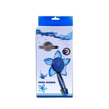 Speedy Bee-HAND SHOWERS-Comp set+150cm hose