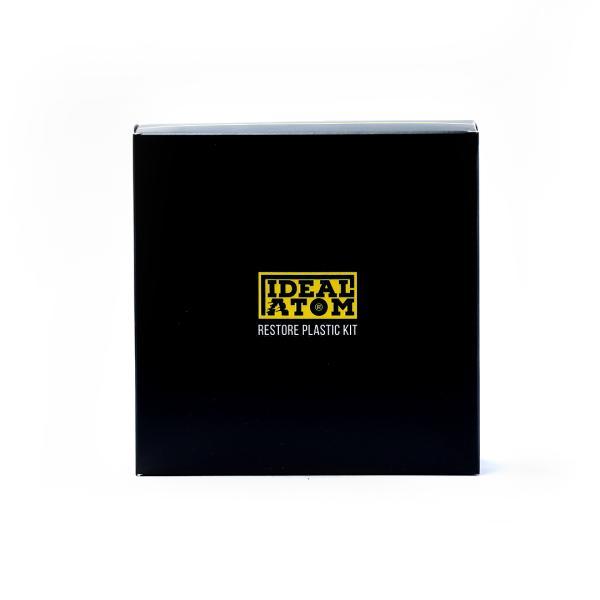 IDEALATOM - RESTORE PLASTIC Kit
