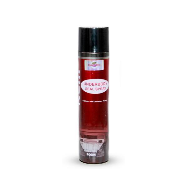SpeedyBee Underbody Seal Spray - Undercoating - 700ml