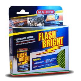 MA-FRA Flash Bright - Chrome Polish