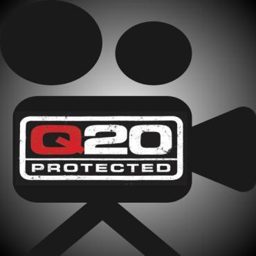 Q20 - VIDEO